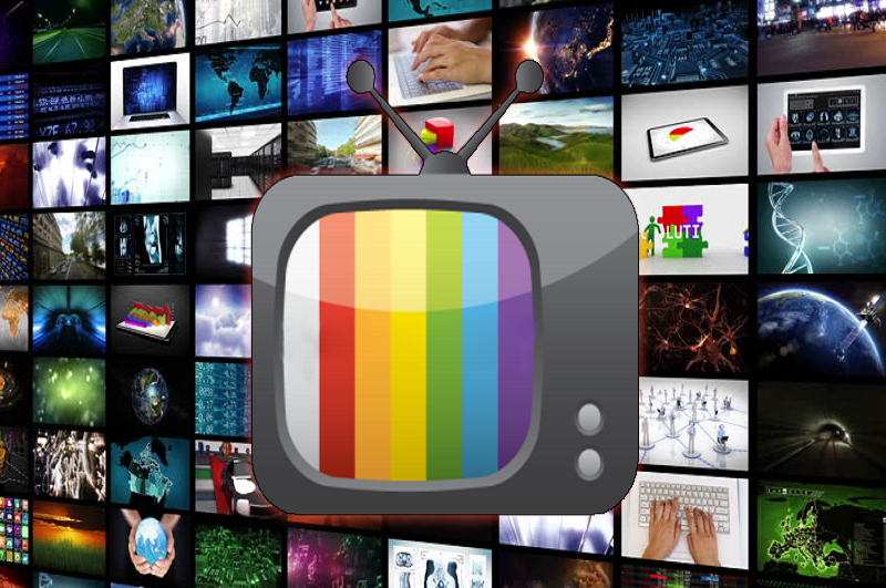 IPTV Extreme - The Simplicity Post