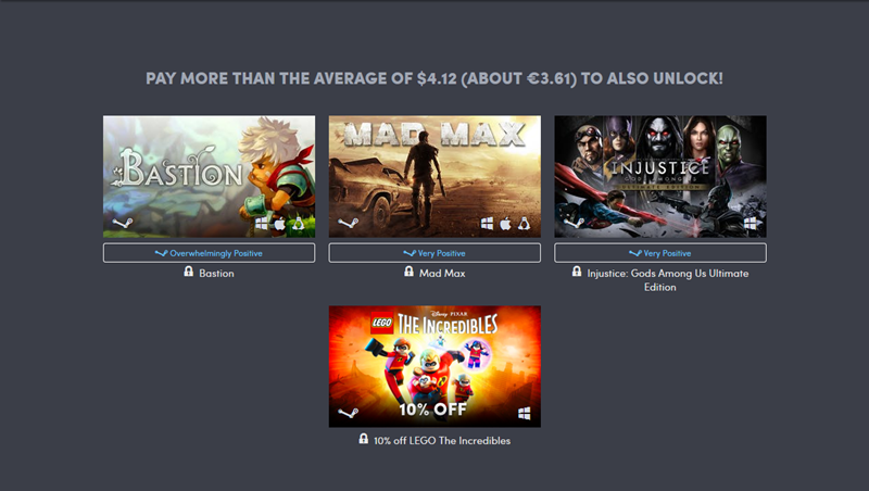 Humble Wb Games Classics Bundle The Simplicity Post