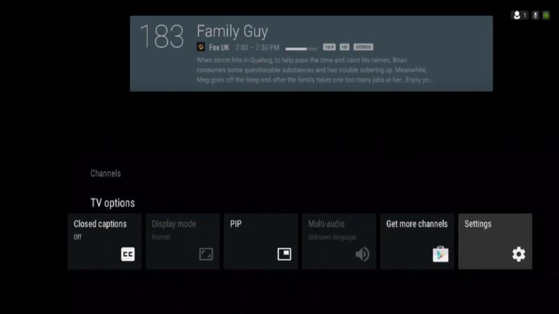 How to Use the Live Button on Xiaomi Mi Box S Remote Control - The