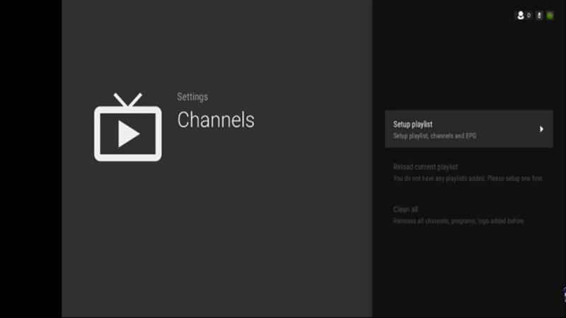 How to Use the Live Button on Xiaomi Mi Box S Remote Control
