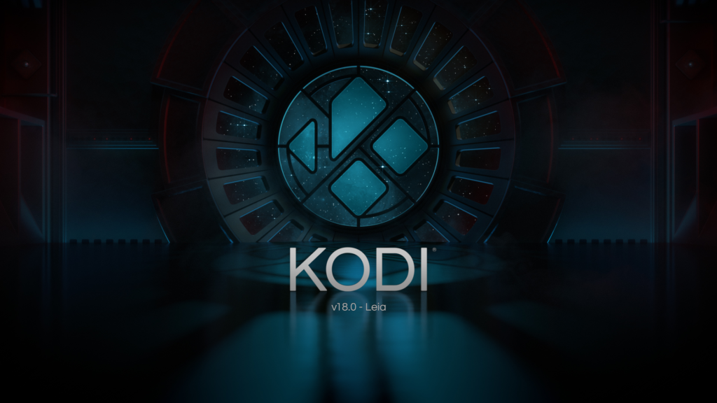 Kodi 18 2 Leia - A Complete Guide for All Addons - May